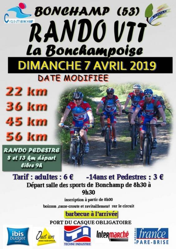 Bonchamp 2020