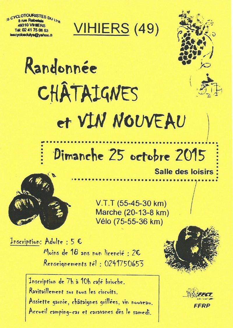 Chatvin2015