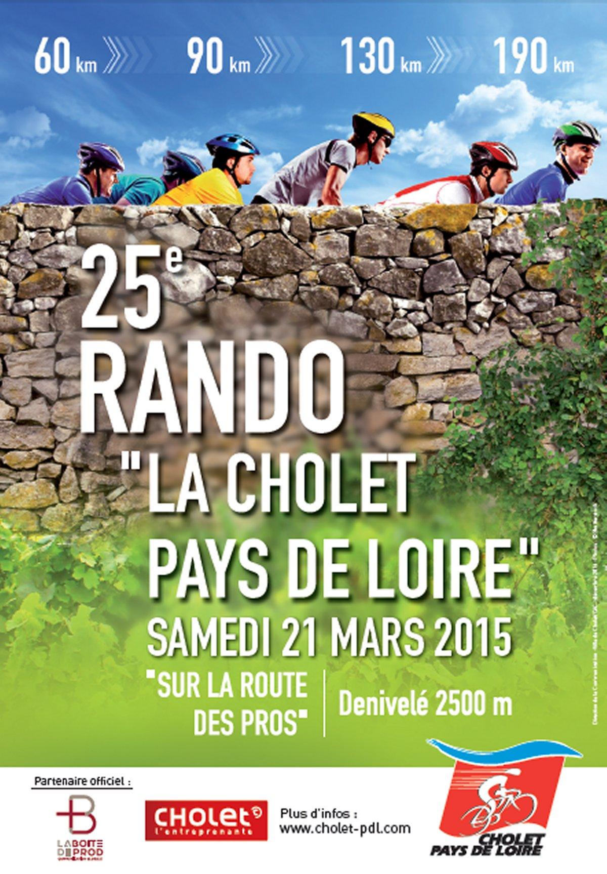 Cholet2