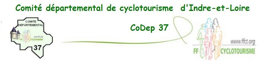 Codep37