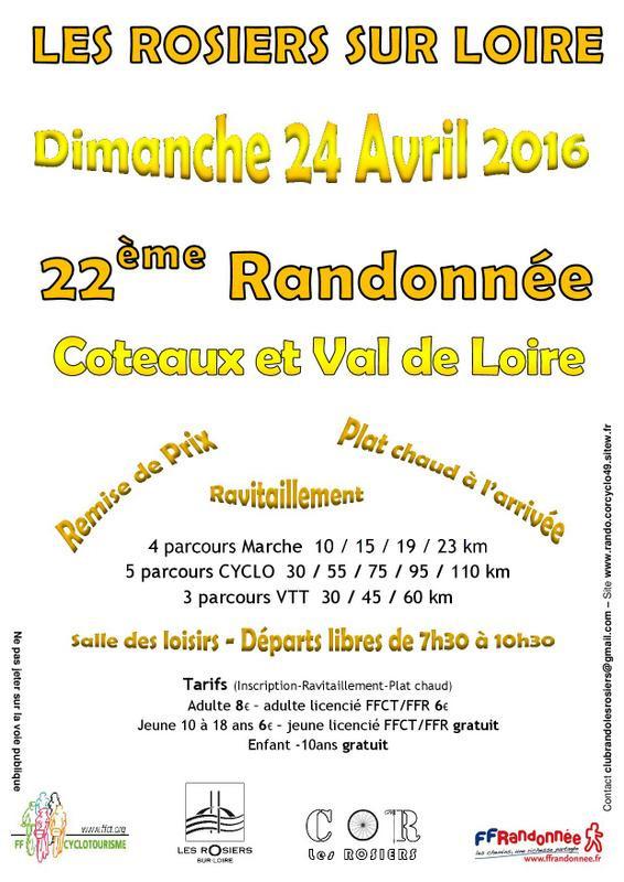 D2y49 cor flyer 24 04 2016