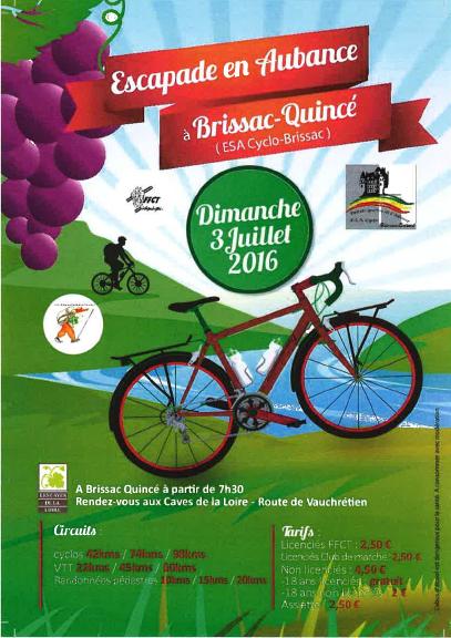 Esa cyclo 529118