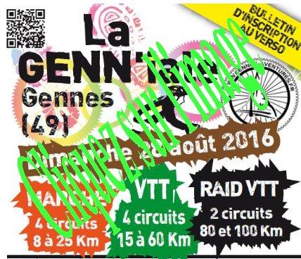 Geniale 2016
