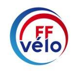 Logo ffct 2018 2