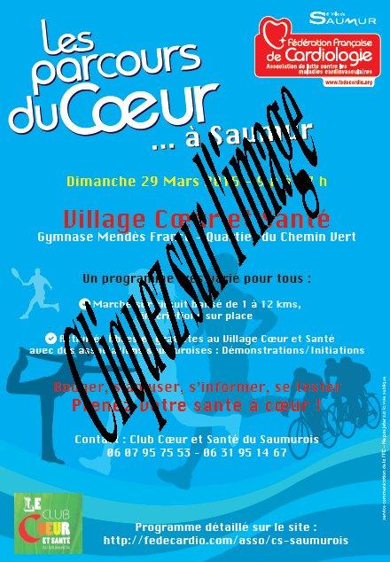 Parcoeur2015