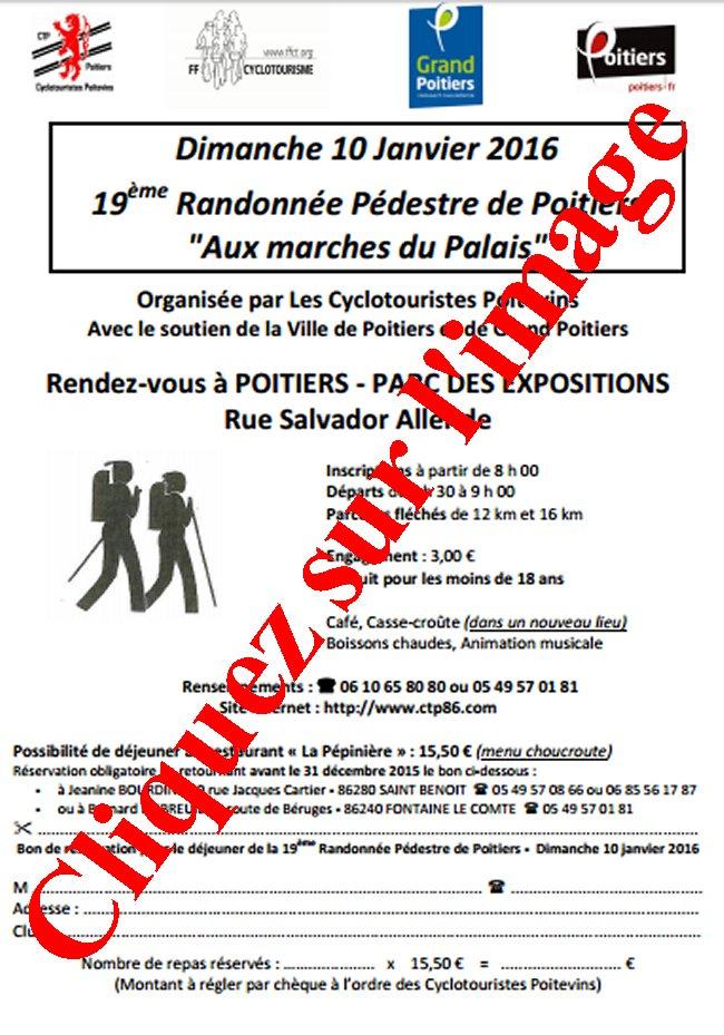 Poitiers 2016
