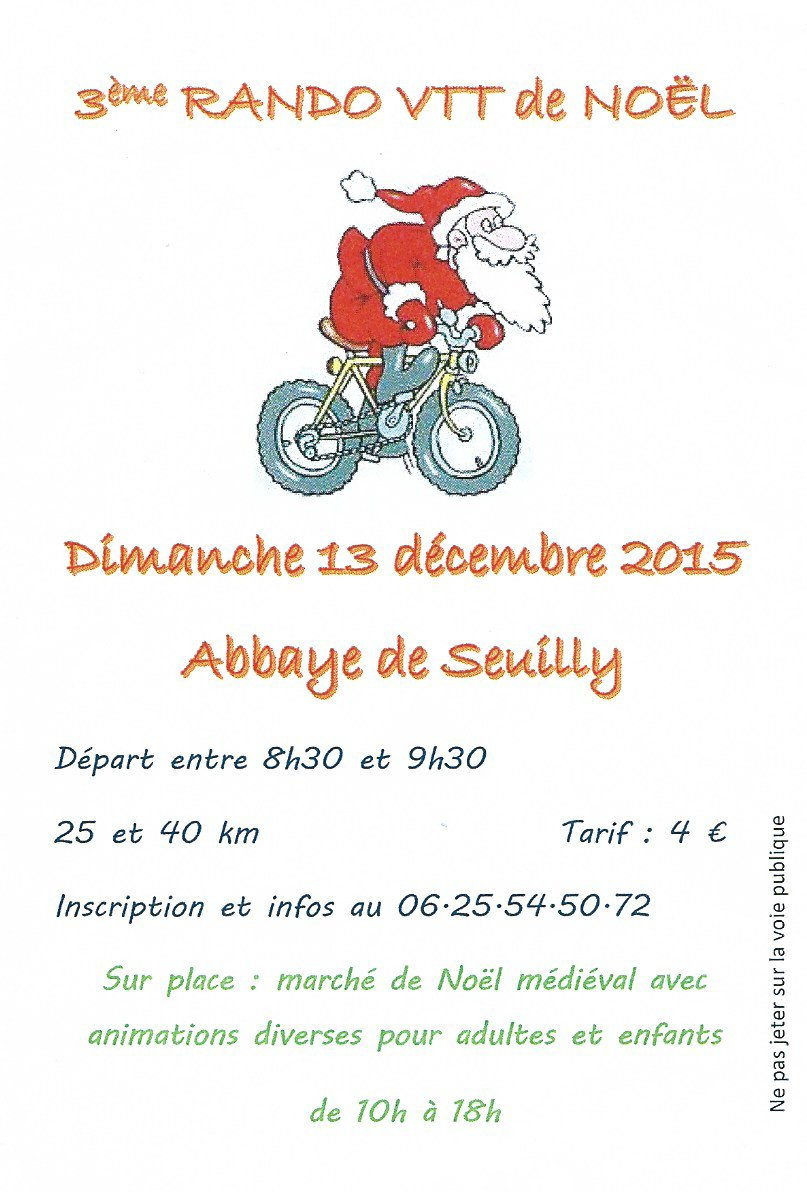 Seuilly 2015