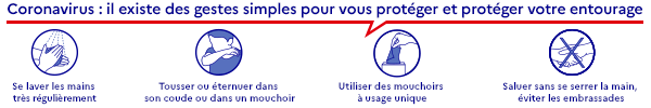 Sign cartouche gestes barrieres 600px