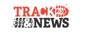 Tracketnews
